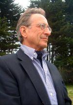 John M. Friedberg MD
