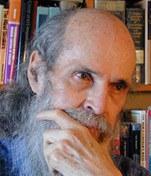 Leonard Roy Frank