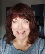 Deborah Schwartzkopff