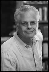 Dr Bruce Levine